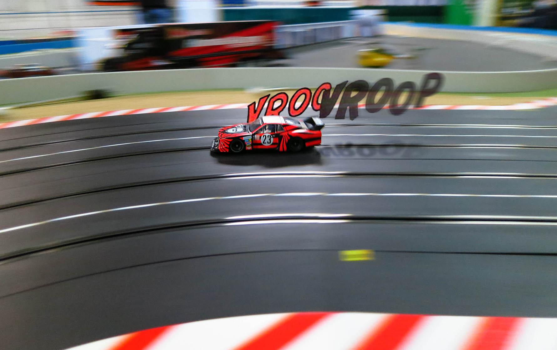 Photos d'action... Lancia%20Slot%20BD