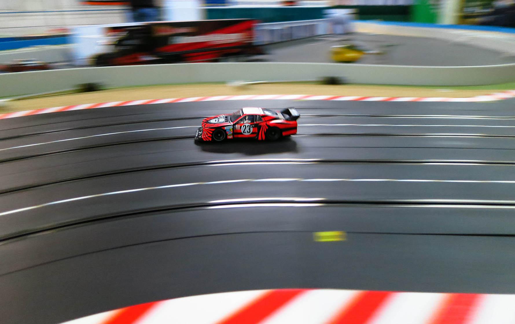 Photos d'action... Lancia%20Slot