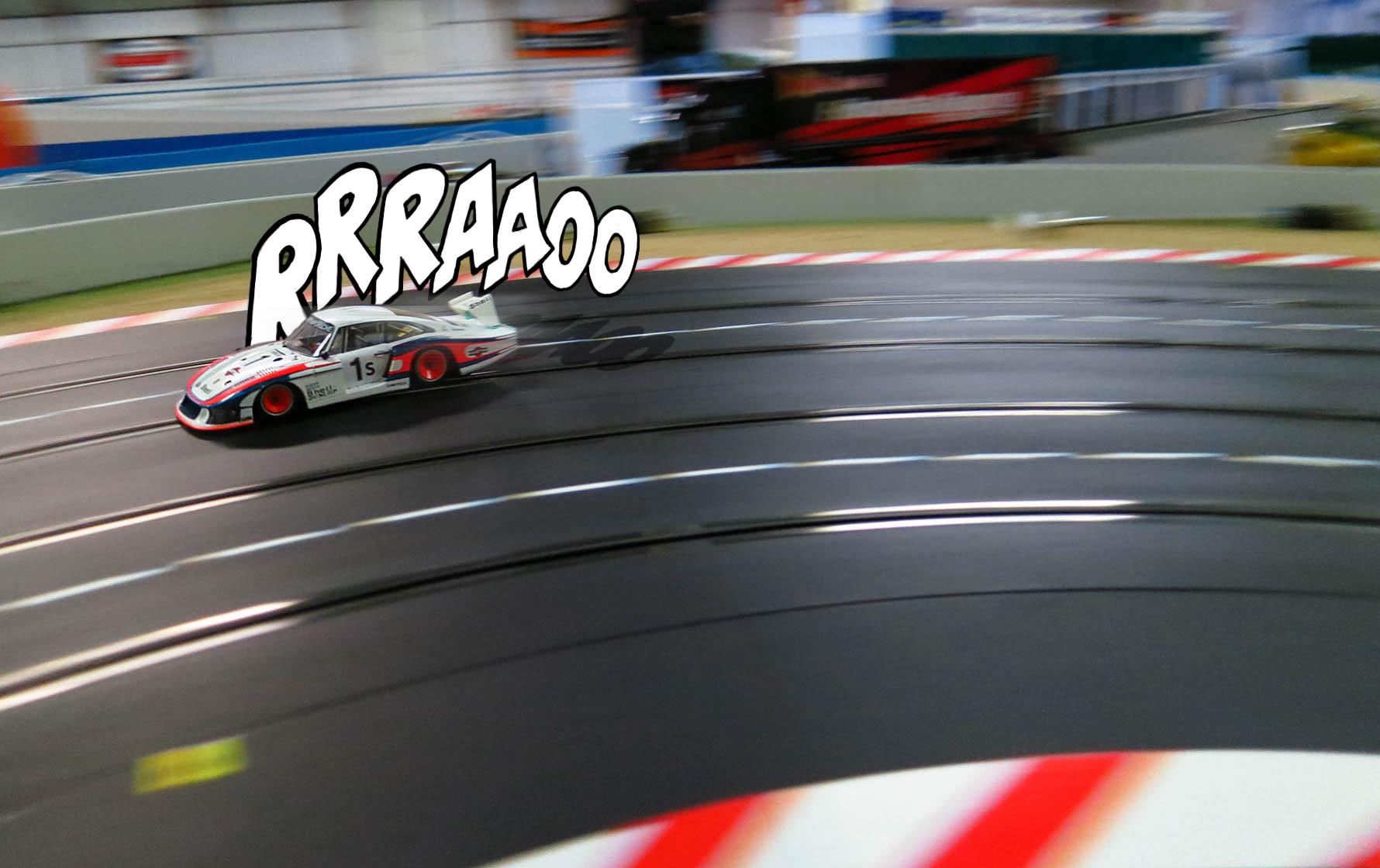 Photos d'action... Porsche%20Slot%20BD