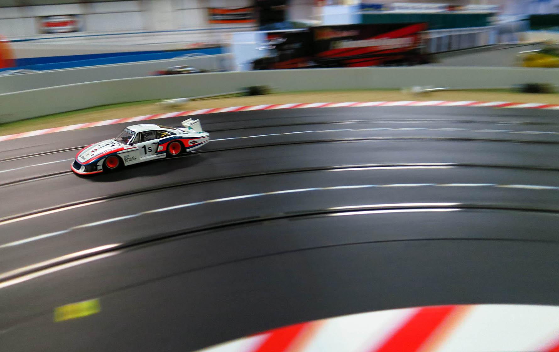 Photos d'action... Porsche%20Slot